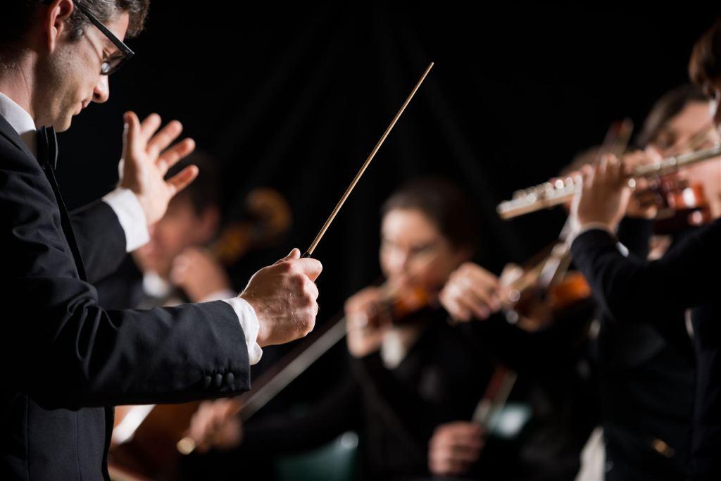 Dirigent-shutterstock_212595604